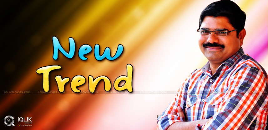 madhura-sreedhar-promotional-trick-4-maaya-film