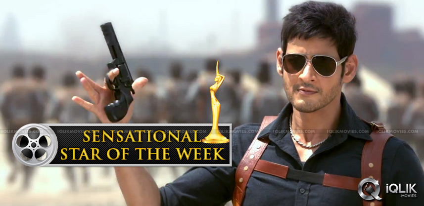 mahesh-babu-sensational-star-of-the-week