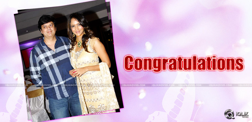 manchu-lakshmi-becomes-a-mother-thru-surrogacy