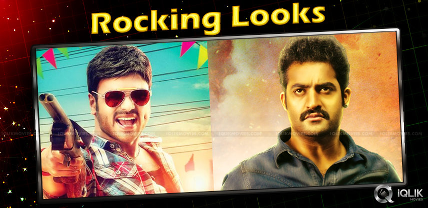 ntr-rabhasa-manchu-manoj-current-teega-first-look
