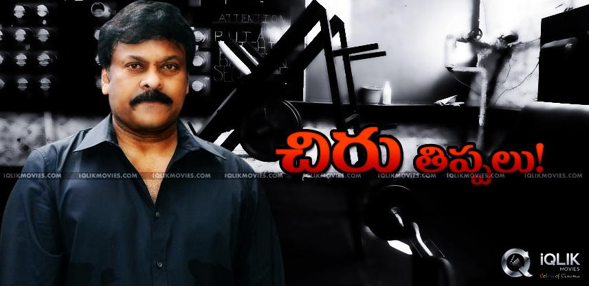 megastar-chiranjeevi-hitting-gym-for-150th-film