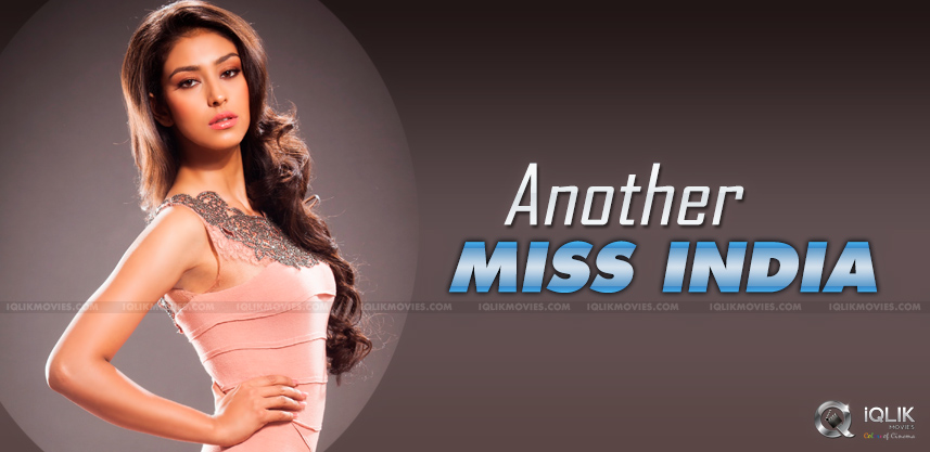 miss-india-2013-navneet-kaur-in-gabbarsingh2