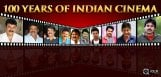 Tollywood-uninterested-in-100-years-of-Indian-cine