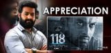 jr-ntr-appreciates-kalyan-ram-s-118-movie