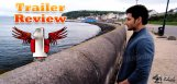 1-Nenokkadine-Trailer-Review