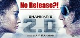 20-Release-Postponed-Mahesh-amp-Bunny-Safe