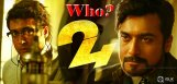 suriya-to-produce-24-movie-in-hindi-details