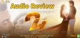 suriya-24-movie-audio-review