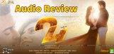 suriya-24-movie-audio-review