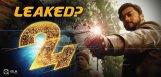 speculations-on-suriya-24-movie-story-leak