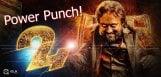 suriya-24-movie-trailer-talk-details