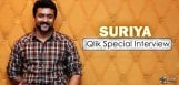 suriya-24-the-movie-special-interview