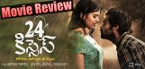 24kisses-review-rating-adith-arun-hebahpatel