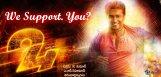 24-producer-gnanavel-raj-on-hunger-strike