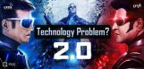 2point0-movie-3d-technology-details