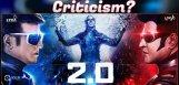 2-point-0-trailer-response-details