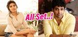 adavi-sesh-2-states-remake-shivani