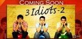 aamir-khan-3idiots-sequel-on-cards-details