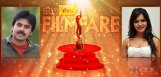 Filmfare-Awards-Announced