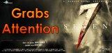 ramesh-varma-7-movie-poster-details