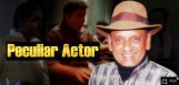 remembering-avs-the-peculiar-actor