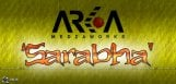 arka-media-promotes-sarabha-movie