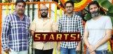 trivikram-nithiin-movie-a-aa-starts