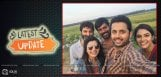 nithiin-samantha-a-aa-movie-shooting-updates