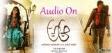 trivikram-a-aa-audio-launch-details