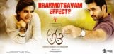 speculations-over-brahmotsavam-eefect-on-a-aa