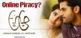 a-aa-movie-released-online-via-facebook-account
