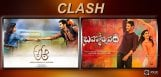 discussion-on-a-aa-brahmotsavam-release-dates