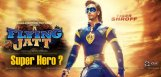 tiger-shroff-a-flying-jatt-movie-details