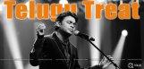 ar-rahman-completes-songs-for-naga-chaitanya-film