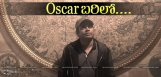 arrahman-nominated-in-twocategories-of-oscarawards