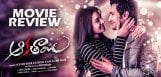 aakatayi-movie-review-ratings-aashishraj