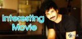 aadhi-pinisetty-role-next-movies