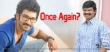 aadhi-pinishetty-villain-in-boyapati-new-movie