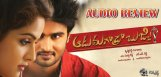 Aadu-Magadura-Bujji-Audio-Review