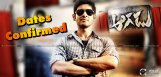 aagadu-audio-on-aug28-movie-release-on-sep19