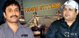 Aagadu-music-sittings-in-London