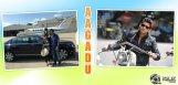 Aagadu-shoot-begins-from-August
