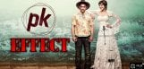 pk-storm-affects-tollywood