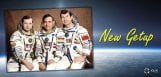speculations-over-aamir-in-astronaut-role-details