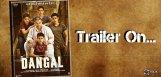 aamirkhan-dangal-trailer-release-details