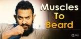 aamir-khan-beard-look-for-osho-biopic