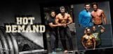 discussion-on-celebs-fitness-trainers-details