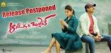 aaradugula-bullet-release-postponed-details