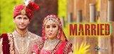 allari-heroine-aart-chhabria-gets-married