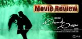 naga-shaurya-abbayitho-ammayi-movie-review
